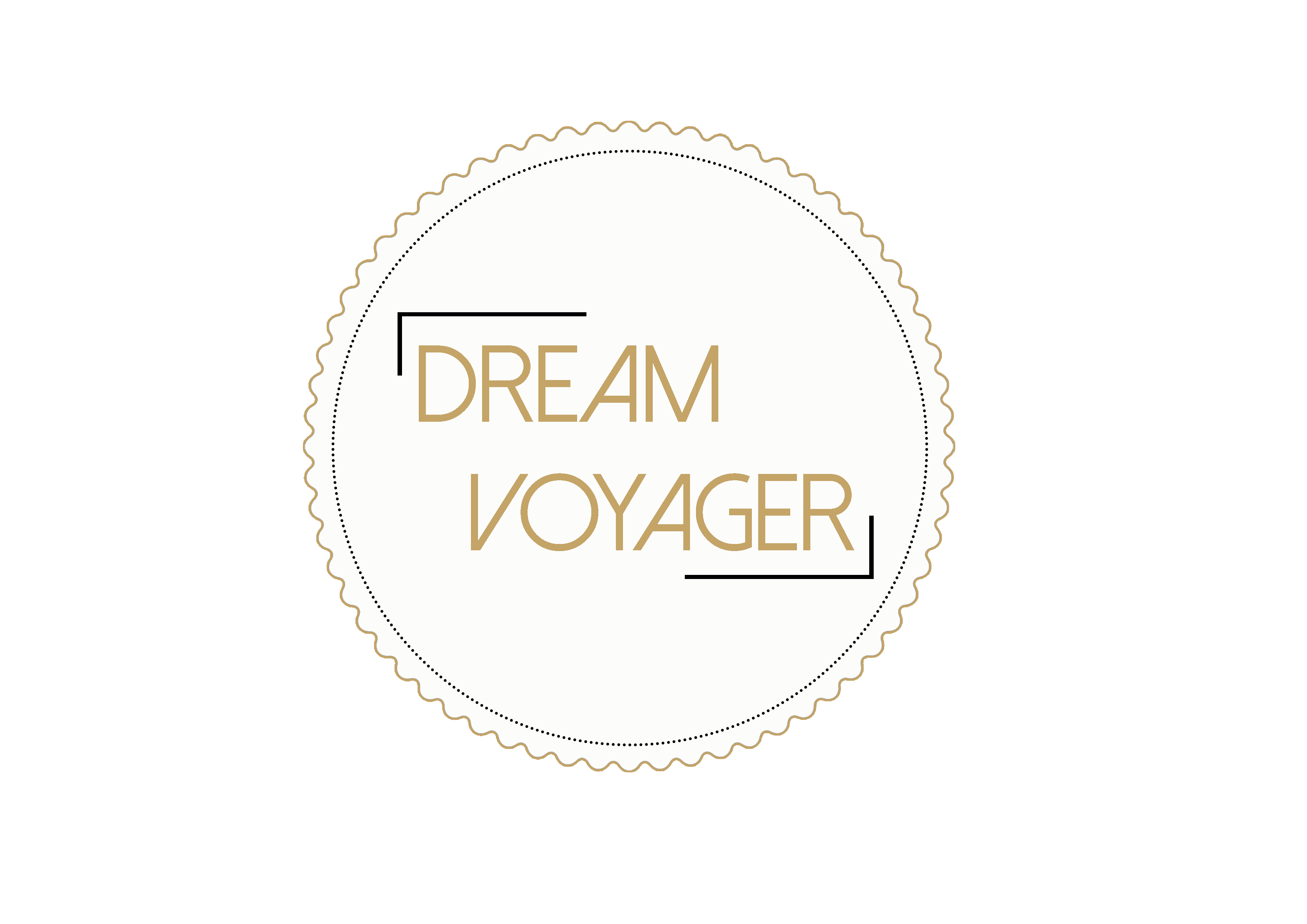Dream Voyager
